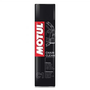 Motul Chain Clean - kettingreiniger