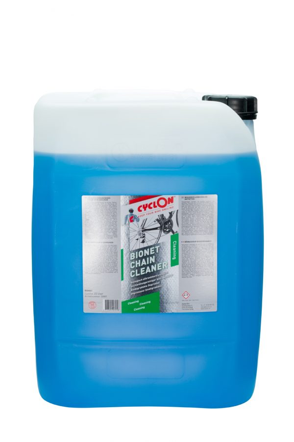 20081-Bionet-Chain-Cleaner-Can-20ltr-LQ