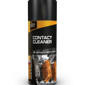 Rymax Contact Cleaner